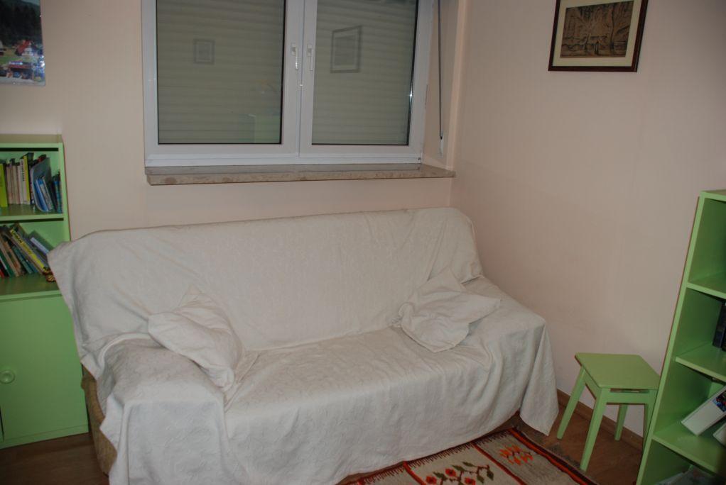 Bystra 179 Dom